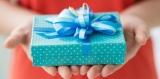 Какой выбрать подарок для своей подруги