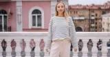 Жена Виктора Павлика оказалась под капельницей на следующий день после родов