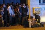 Французская премьера фильма о теракте в Париже отменена с скандал