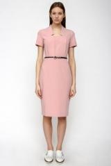 В праздники и не только: 7 модных платьев весна сезона Dolcedonna
