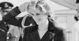 Удивительная принцесса Диана: 10 фактов, которые ты не знала