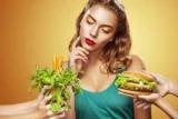 Как вести здоровый образ жизни: советы фитнес-Blogger Наталья Орлова