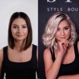 Как стать блондинкой: советы профессионального парикмахера