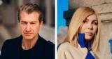 Юрий Никитин рассказал о сложностях в браке с Ириной Билык