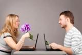Чтобы узнать, как правильно познакомиться с девушкой