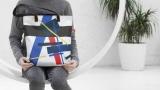 На «Юле» запустят в продажу коллекцию аксессуаров от Русского музея