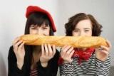 Citi: как обмануть организм чтобы похудеть
