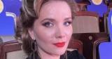 «Я боюсь этого!»: Анастасия Веденская выходит замуж