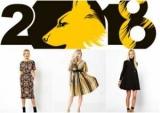 Отмечая Новый год в 2018 году: модные советы для знаков Зодиака