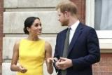 В отличие от королевы: Meghan Markle собирается родить своего первенца дома
