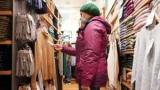 Эксперт спрогнозировал изменения в гардеробе москвичей