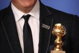 В Лос-Анджелесе раздали печали «Золотой глобус»