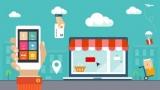 Автоматизация контекстной рекламы: обзор самых популярных услуг