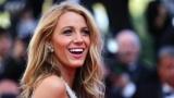 День рождения Блейк Лайвли: самые эффектные образы актрисы