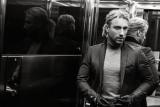 Последний романтик Олег Винник: на любой вопрос — ответ в моих песнях