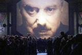 Россияне массово купил роман «1984» Оруэлла