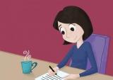 Литературное редактирование: цели и задачи, основные методы. Пособия издание