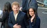 В сети появился тизер фильма о любви принца Гарри и Меган Марк