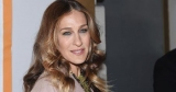 Снова вместе: Сара Джессика Паркер встретилась со звездами