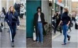 Нормкор: модно быть модным
