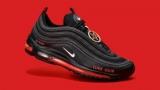Nike урегулировала конфликт с создателями «сатанинских» кроссовок