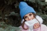 В косметичке: 10 центр красоты вещей, без которых зимой не требуется