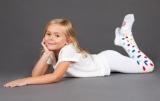 То, что вы должны обратить внимание, когда вы покупаете детские носки оптом