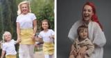 День защиты детей: украинские звезды публикуют фото с малышами