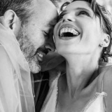 Свадьба Ирена карпа: появились сказочные фото с церемонии
