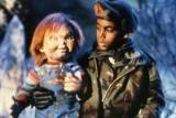 Актер из фильма про куклу чаки напал на мать телефон, угнал машину и был задержан